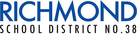 School District #38 (Richmond)